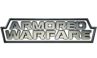 armoredwarfare of - Home