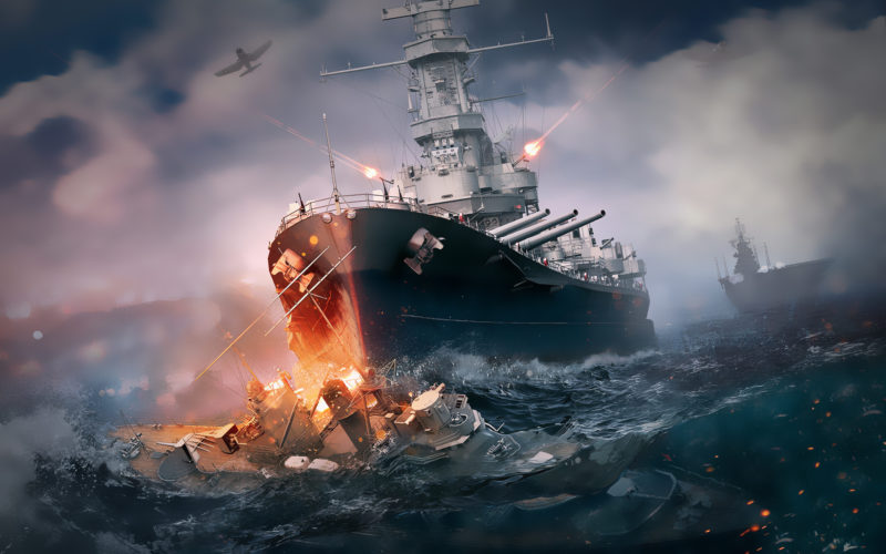 world_of_warships-wide