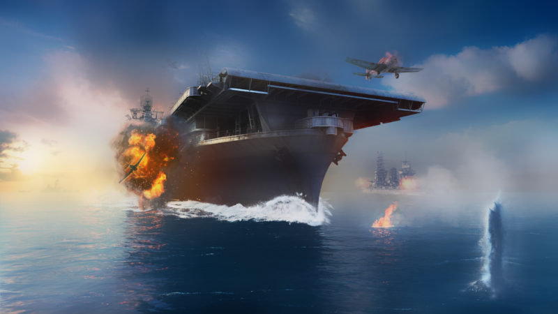 world_of_warships_game-HD
