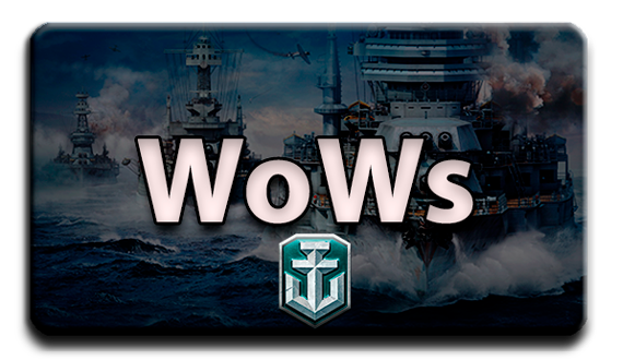 E-boost pro | Power Leveling service - WoWs | WoT | Grind XP